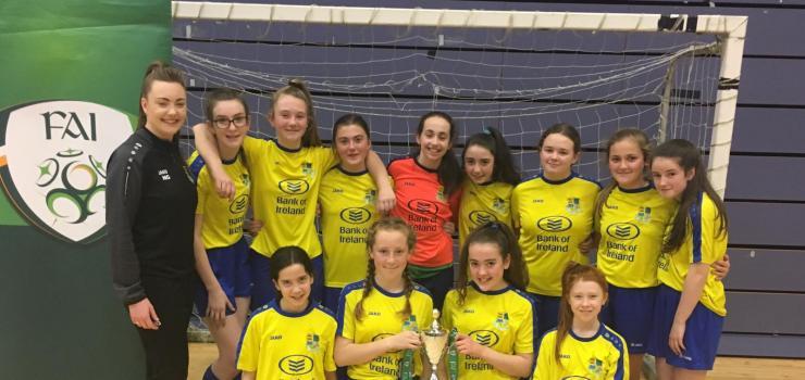 Winners St. Clare's CS, Manorhamilton.jpg