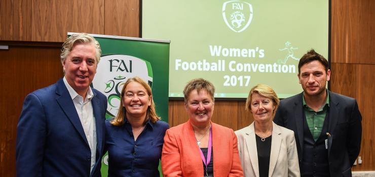 WomensFootballConvention.jpg