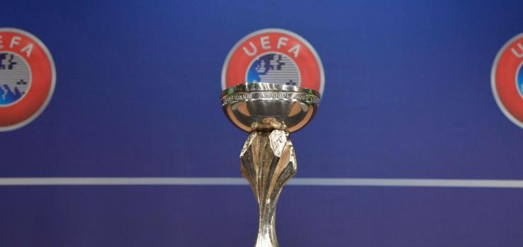 uefa_under-19_championship_2017_18_qualifying_round_draw.jpeg