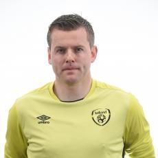Brendan O'Connell.jpg