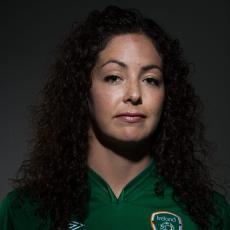 Fiona O'Sullivan HS.jpg