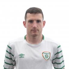 Hughie O'Donovan.jpg