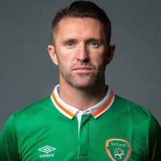 Robbie Keane head 2016.jpg