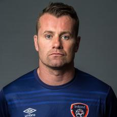 Shay Given head 2016.jpg