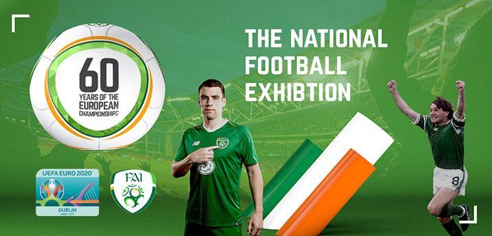 553882e3d9f54 Football Association of Ireland