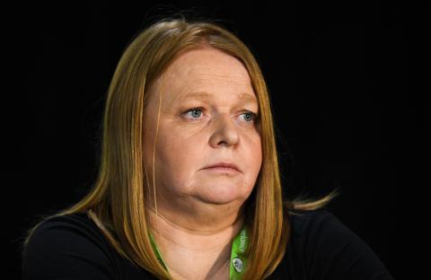Ursula Scully