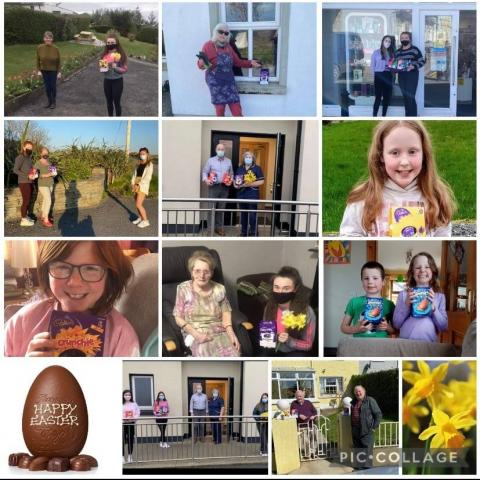 Easter Eggs.jpeg