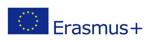 Erasmus+logo.jpg