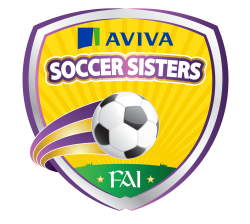 FAI_SS-AVIVA_logo-e1501882272707.png