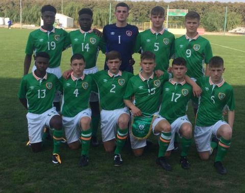 Ireland U16 Romania 19-09-17.jpeg