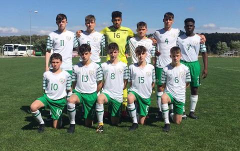Ireland U16s Romania 21-09-17.jpeg