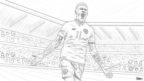 JAMES-MCCLEAN-DRAWING WIDE.png