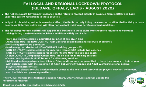 Kildare Laois Offaly Lockdown - August 2020.png