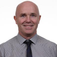Paul Martyn - Grassroots Education Development Tutor.jpg