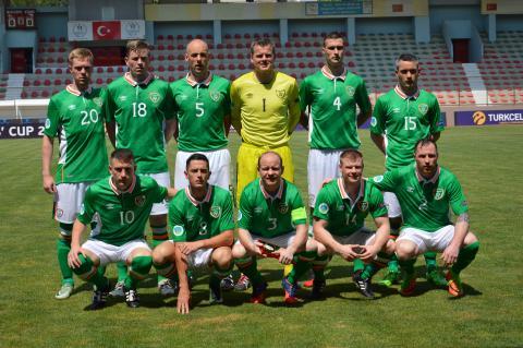 UEFA Regions Cup 2 222.JPG