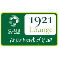 club66.png