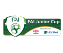FAI_Junior_Cup_Logo__landscape_Final - Copy.png