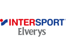 INTERSPORT ELVERYS LOGO RGB.png