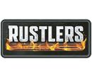 Rustlers1.png