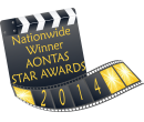 STAR Awards winner nationwide
