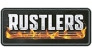 Rustlers - Primary partner of Irish Third Level Football