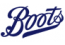 Boots - An Official Partner of the Republic of Ireland Women's Football Teams