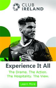 190x300px_Club-Ireland-banner-01.jpg