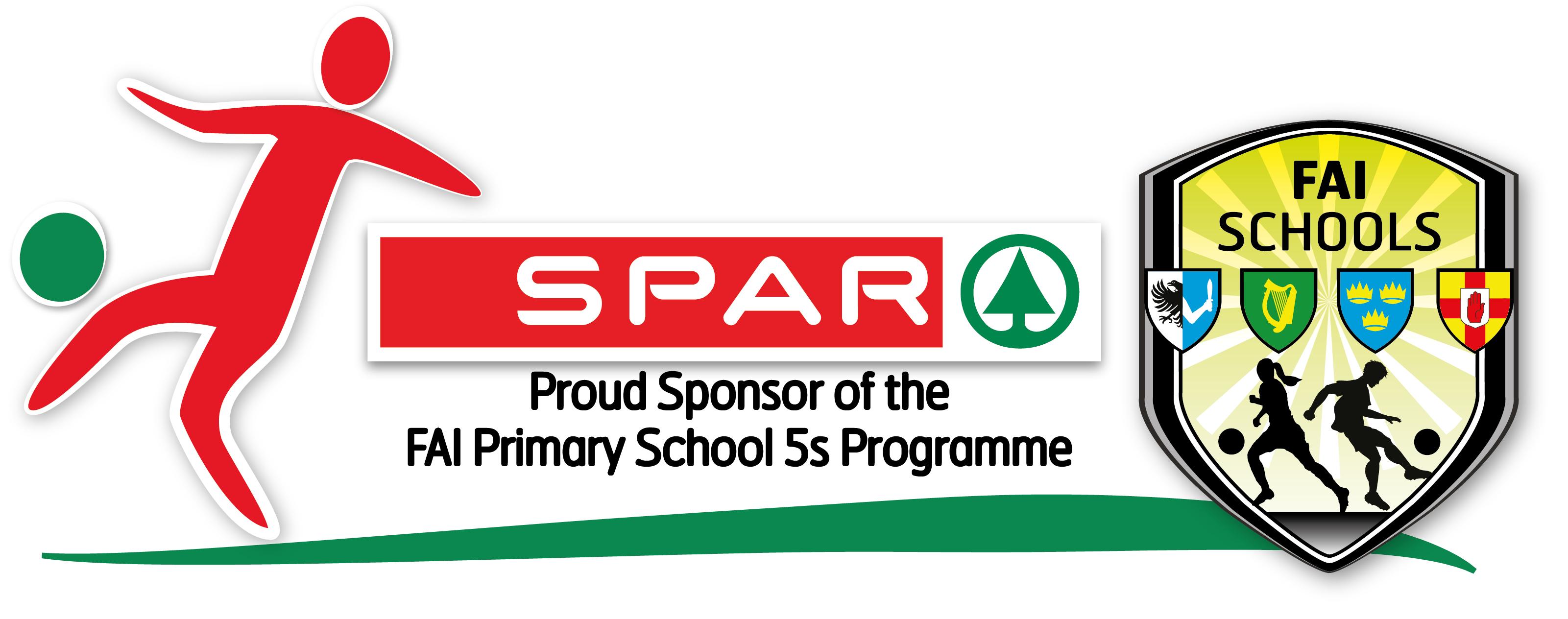 32060_SPAR_FAI_Schools_Logo_JPEG.JPG