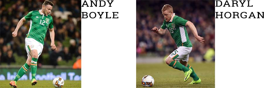ANDY-DARYL.jpg