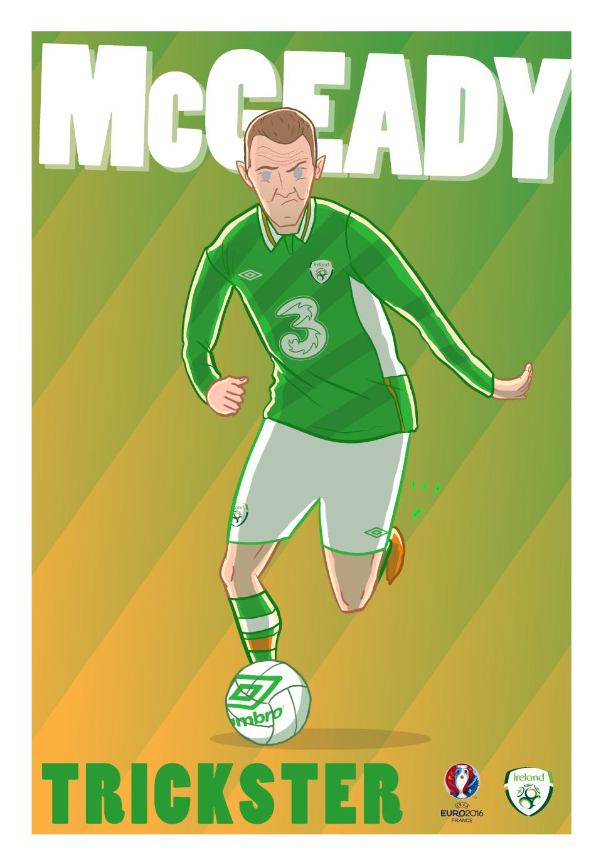 Aiden-McGeady-1.jpg