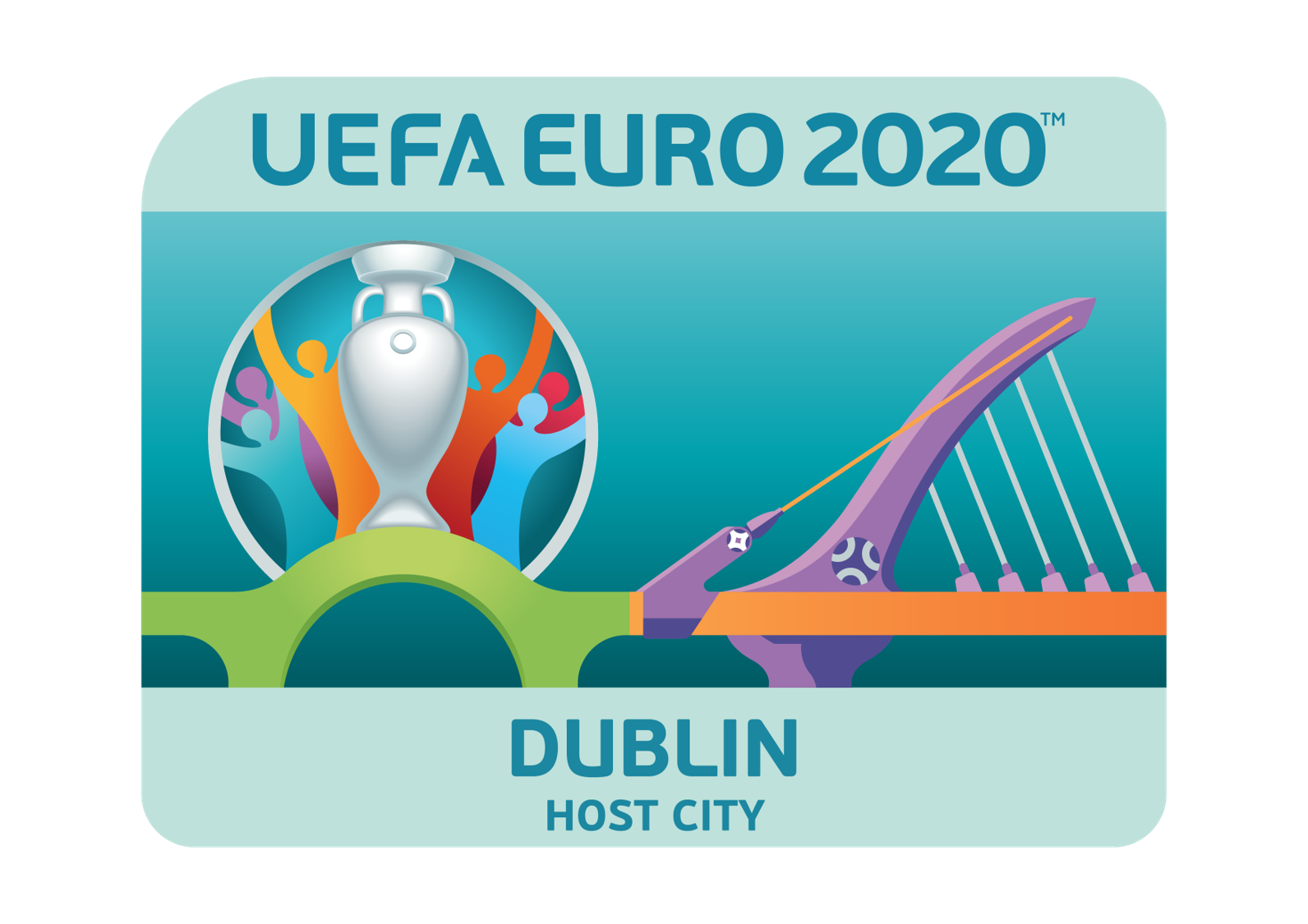 Dublin 2020.png