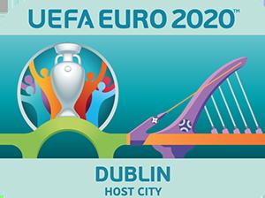 EURO 2020 DUBLIN.png