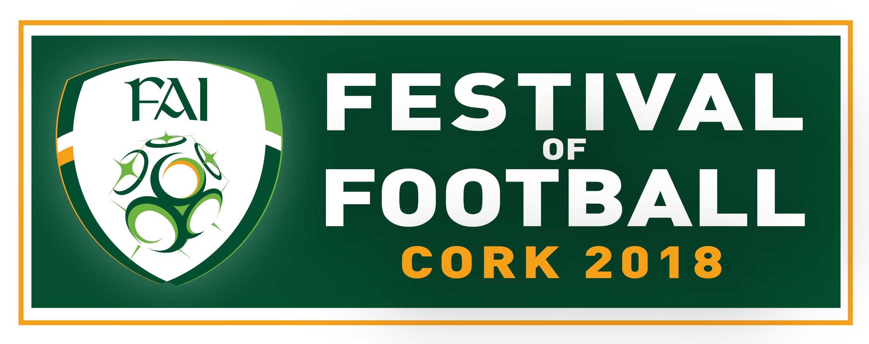 Festival_of_Football_2018