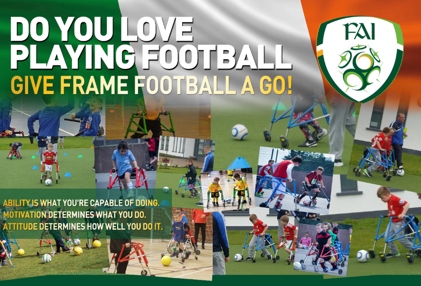 Frame Football Poster.PNG