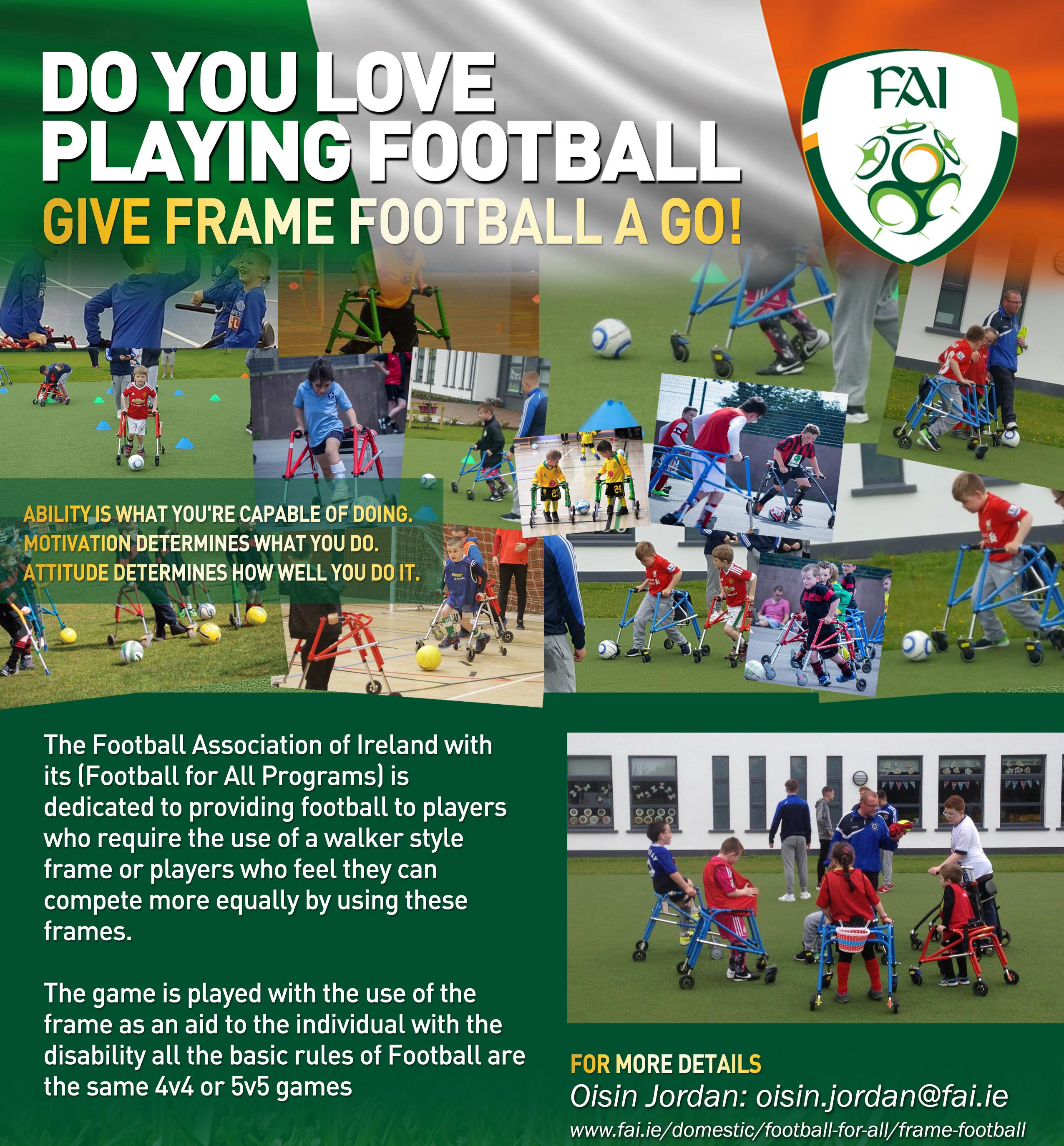 Give-Frame-Football-A-Go.jpg
