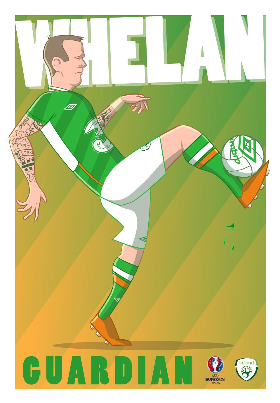 Glenn-Whelan-2.jpg