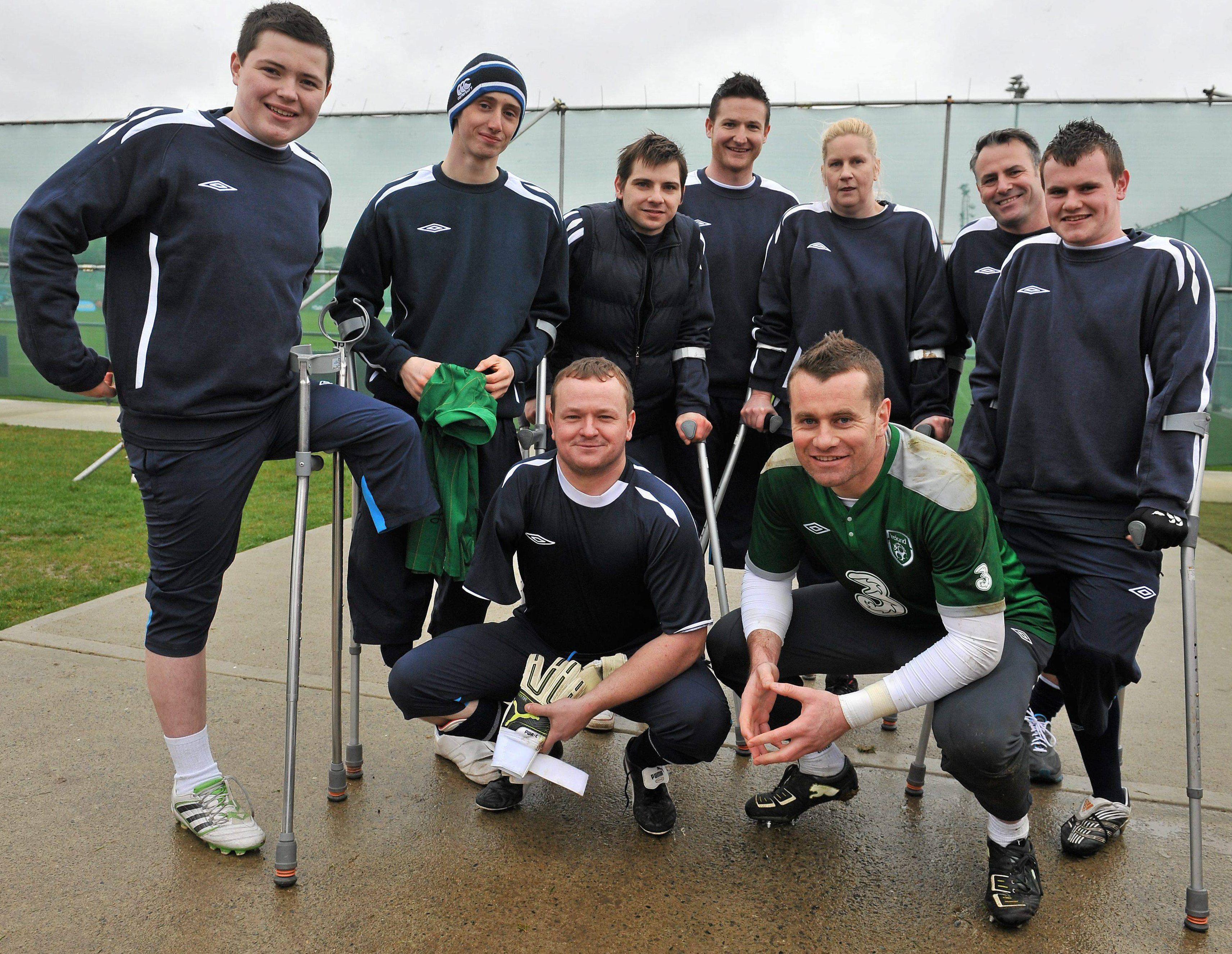 Irish Amputee Team.jpg