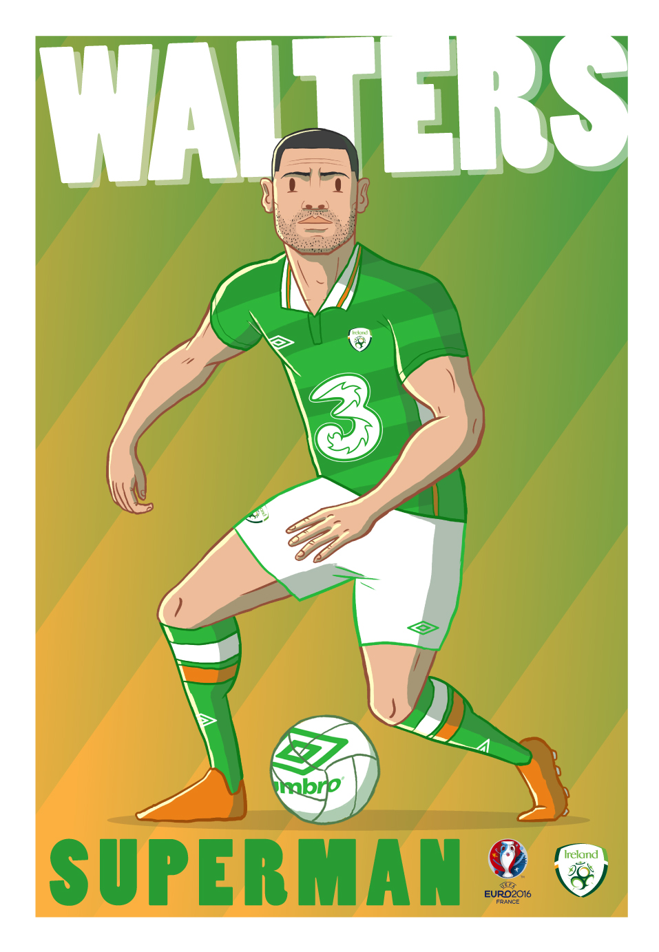 Jonathan-Walters-1.jpg