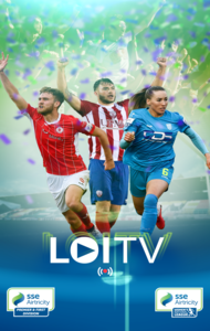 LOITV 190x300.png