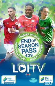 LOITV Season Pass Prem 190x300 (2).png