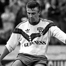 Mick Conroy (Cork).jpg