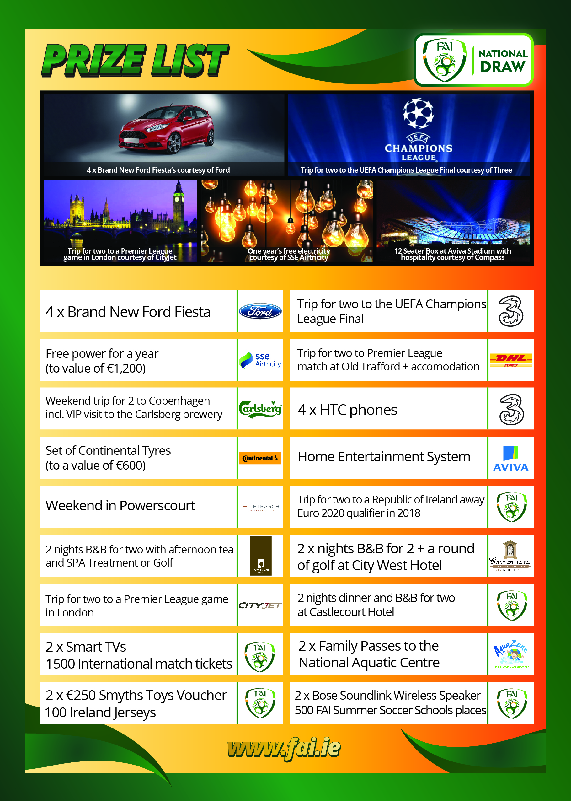National_Draw_prizes for website-0211.jpg