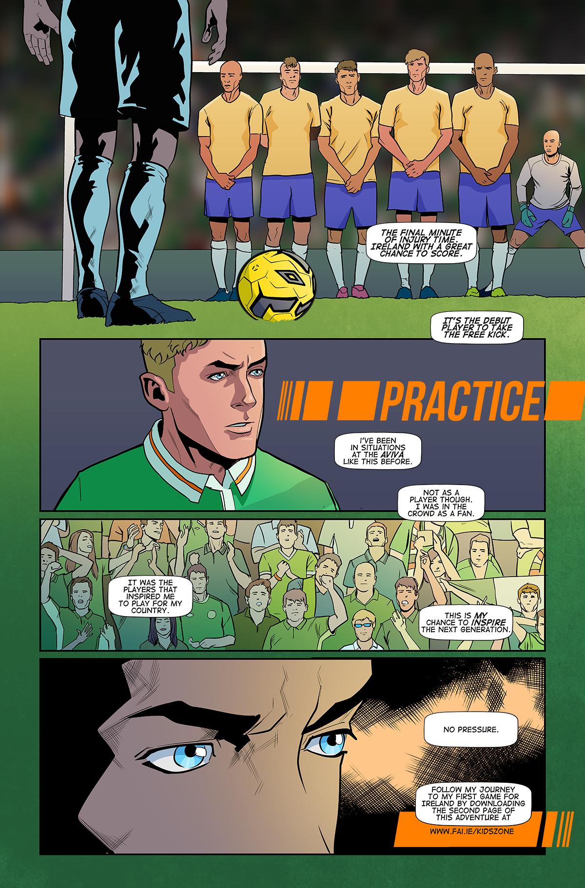 Practice 1.jpg