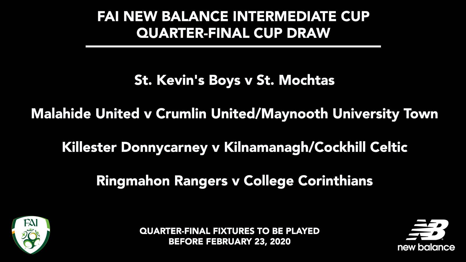 Fai intermediate cup betting sites futbol24 prediction today/betting