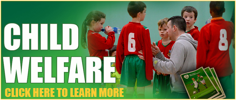RESIZED CHILD WELFARE.jpg