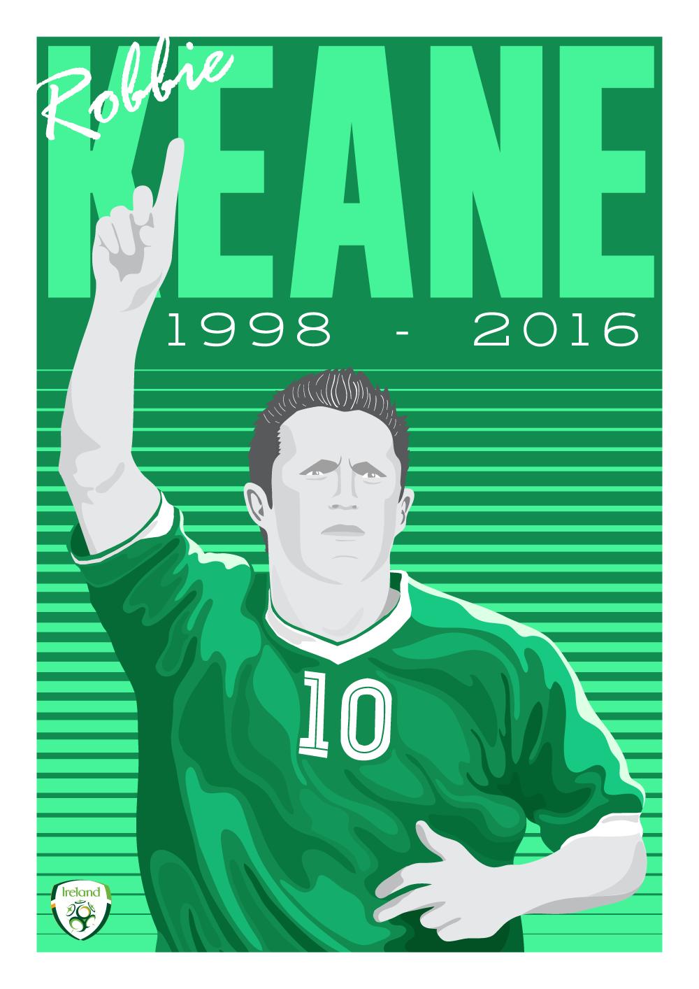 Robbie Keane.png