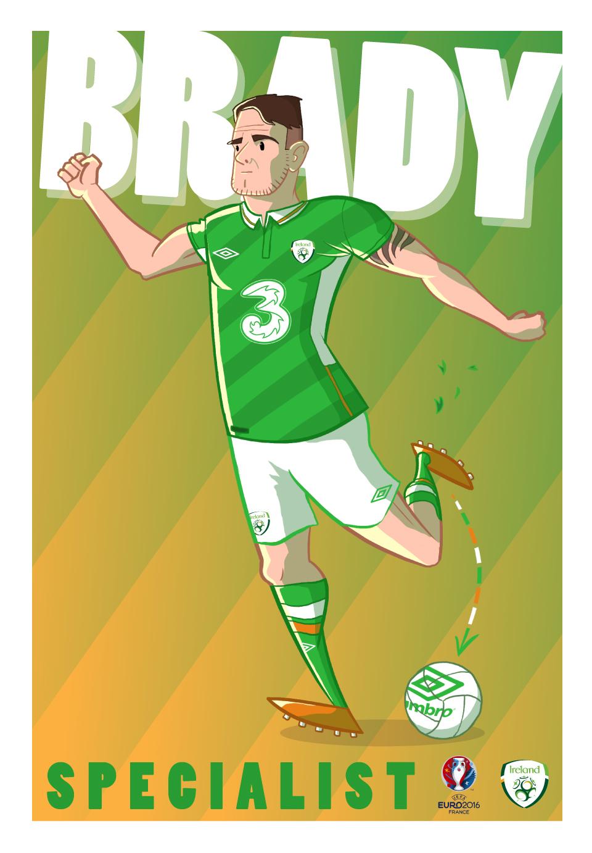 Robbie-Brady-1.jpg