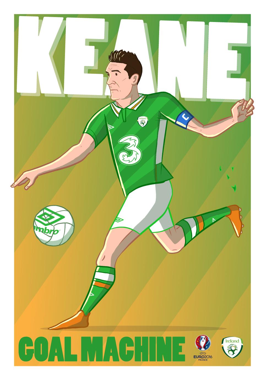 Robbie-Keane-1.jpg