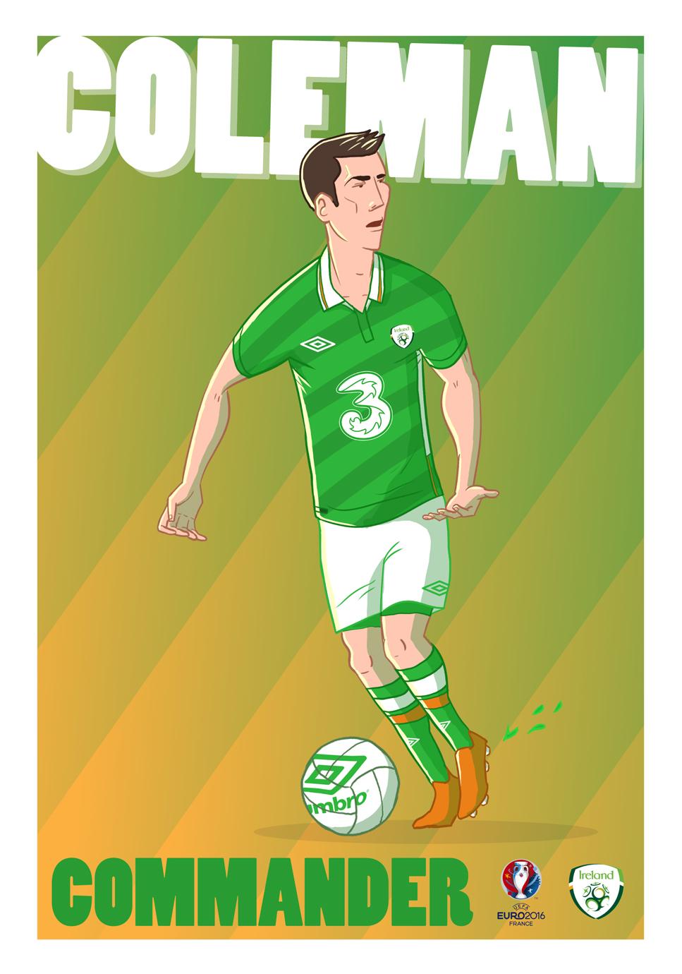 Seamus-Coleman-1.jpg