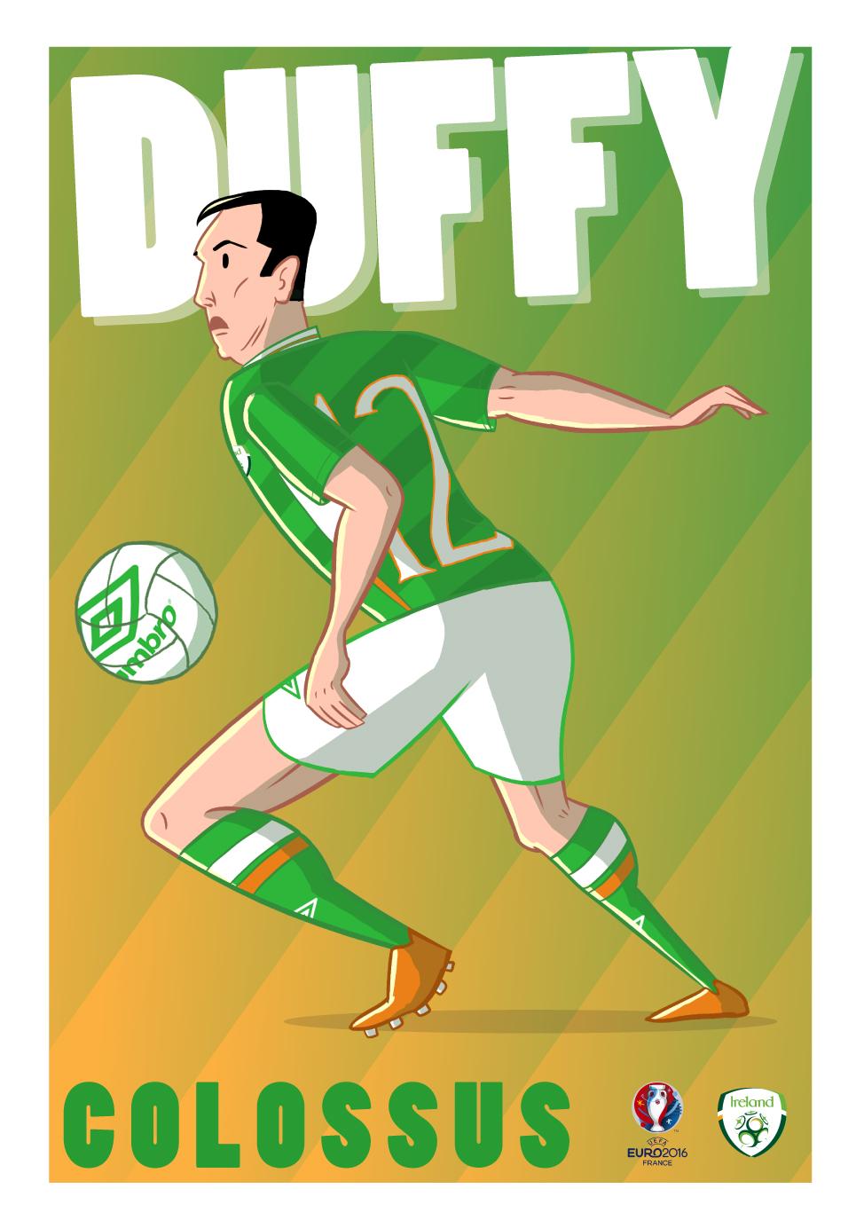 Shane-Duffy-1.jpg